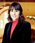 Prezentujemy kolejną osobę z naszej firmy. Tym razem Katarzynę Swinarską, która w EIT+ kieruje Biurem Zarządzania Projektami.