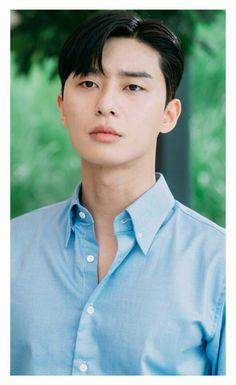 New Actors, Actors & Actresses, Drama Korea, Korean Drama, Korean Celebrities, Korean Actors, Kang Haneul, Park Seo Joon, Lee Young