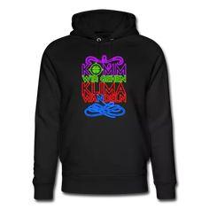 klimawandeln | derherrgotts Ablass Shop Vintage T-shirts, Unisex, Snapback Cap, Sweatshirt, Hoodies, Sweaters, Shopping, Fashion, Puns