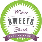 Candy Store, Birthday Party Venue & Corporate Gifts: Cedar Falls, IA: Main Street Sweets