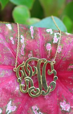 Spoiler Alert: This is the ultimate Christmas present. Get it from marleylilly.com!