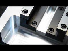 Meusburger - Interview auf der Messe wfb 2014 - YouTube Plastic Injection Molding, Plastic Molds, Autocad, Interview, Youtube, Youtubers, Youtube Movies