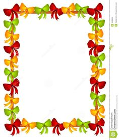73 best borders and frames images on pinterest borders and frames rh pinterest com Free Printable Borders Clip Art Free Borders Frames Clip Art Flowers