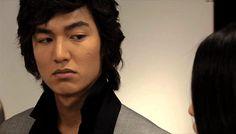 101 frases coreanas que DEBES conocer