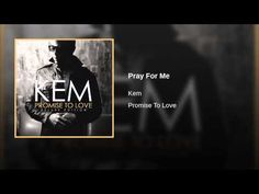Pray For Me - YouTube