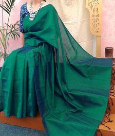 Mangalgiri Silks.. available exclusively on www.india1001.com Hand crafted textiles and ethnic wear.  #india1001 #fashiondiaries #handloom #indianwear #handloomsarees #textile #ilovehandlooms #makeinindia #textilelovers #IWearHandloom #saree #indianweaves #indianwedding #loveforsaree #indian #shibori #sari #silk #dupatta #ethnicfashion #ladiesfashion #ethnicwear #CottonIsCool
