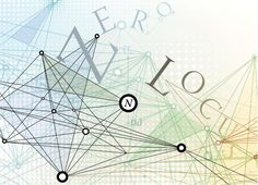 Zero Locus, formed in January, is using little-known mathematical techniques to create software that will evaluate hundreds, even thousands of variables and calculate probabilities to help companies digest their data and make better business decisions.  Read more from Journal Sentinel: http://www.jsonline.com/newswatch/connecting-the-dots-zero-locus-seeks-patterns-in-big-data-b99151961z1-234528351.html#ixzz2nNNu17c9