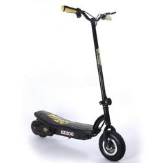 Children E-Scooter with 250W Motor on Made-in-China.com
