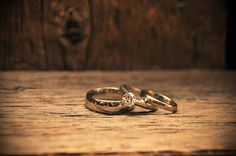 Here are some photos of the details from our wedding celebration in Wolfville, Nova Scotia. Ring Bracelet, Ring Necklace, Bracelets, Best Friend Necklaces, Antique Wedding Rings, Wood Earrings, Celebrity Weddings, Gold Rings, Engagement Rings