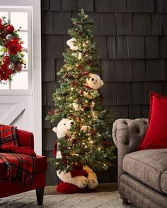 How To Decorate My Small Living Room For Christmas What Colour Should I Paint 53 Wonderfully Modern Decorated Rooms Country Decoration Ideas 32