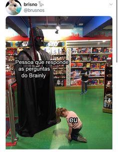 Stupid Funny Memes, Funny Relatable Memes, Bruh Meme, Funny Gifs, Best Memes, Dankest Memes, Fuuny Memes, Haha, Can't Stop Laughing