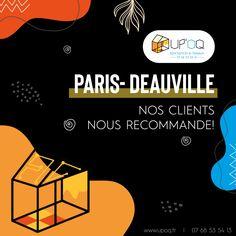 😊 📞 👉🏼 www.upoq.fr  😀@ 👉🏼 reda@upoq.fr Paris, Cannes, Snapchat, Movie Posters, Montmartre Paris, Film Poster, Paris France, Billboard, Film Posters