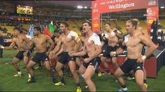 After their miracle Cup Final win over South Africa, the All Blacks Sevens thanked their fans for supporting them the entire weekend. Super Rugby, All Blacks, New Zealand, Finals, South Africa, The Incredibles, News, Sports, Love