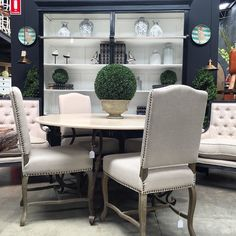 Showroom Buzz Canalside Interiors' Alexandria showroom is buzzing with inspiration for your home. Real furniture. Available Now. OPEN 7 DAYS | 38 Burrows Rd Alexandria www.canalside.com.au #furniture #canalsideint #canalsideinteriors #Sydney #Alexandria @canalsideint