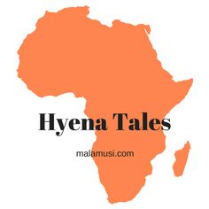 """""""Hyena Tales"""" shared with us by Marcus R. Baynes-Rock – The art of african storytelling and oral traditions Hyena, Storytelling, African, Traditional, Rock, Movie Posters, Movies, Art, Craft Art"""