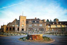 Option: Highlands Ranch Mansion (Colorado)