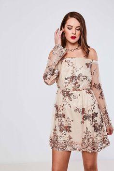 Dress As Melhores DressesDressesSwing Imagens E 11 Em 35ARq4jL