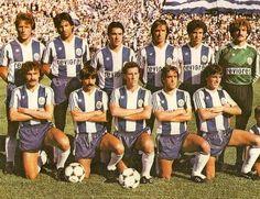 FCP+-+PLANTEL+-+1984-1985.
