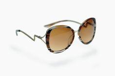 Beausoleil Mode Sun Shade, Tortoise Shell, Eyeglasses, Sunnies, Ph, Eyewear, Shades, Facebook, Detail
