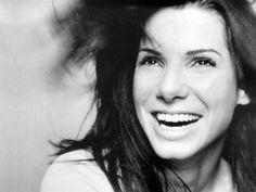 A wonderful actress