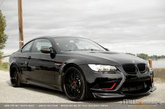 BMW M3...I would blow my load all over this car. I'll see you in a few years baby...