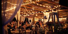 Birdsong Barn Weddings | Get Prices for Orlando Wedding Venues in Titusville, FL