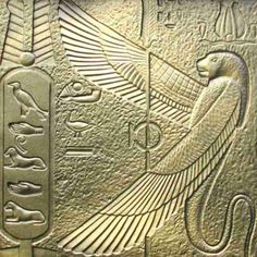 The enlightened civilizations such as the ancient Egyptians, Babylonians & Aztecs all honoured the feathered serpent. These were cultures who lived in alignment with the natural cycles & practiced alchemical sacred arts to become self realized beings...those who saw beyond the veil of maya (illusion of the material realm) to remember themselves as creative divine beings embodying a physical form.