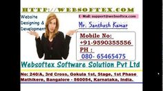 Chit Money Manage, Chit Fund Manage Application, Chit Manage Report, Chi...