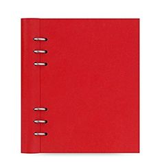 Office & School Supplies Notebooks Einfache Leder Druckknopf Notebook Kleine Zeitplan Notebook Plannner Techo
