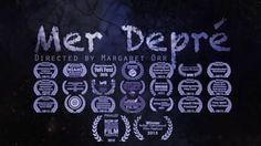 Mer Depré (2015), de Margaret Orr