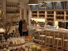 Image result for artisan cake bakery interiors