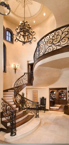 756 best beautiful staircase images staircases stairs foyer rh pinterest com