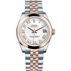 16 Rolex Lady Datejust Watch Collection Rolex Watches Best
