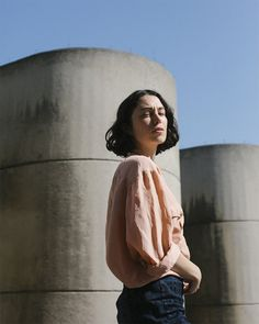 Kelly Lee Owens 4.jpg