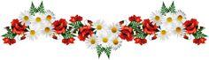 barrinhas decorativas - Pesquisa Google