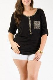 Plus sizes – Stylish & Trendy Plus size clothing | G-Stage Clothing − G-Stage