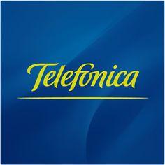 Telefónica Servicios Audiovisuales ha ganado el concurso convocado por el Congreso de los Diputados para la adjudicación durante los tres próximos años de su servicio técnico de televisión, que incluye el Canal Parlamento y la señal del pleno y las comisiones.