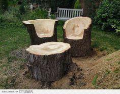 stolik edukacyjny z drewna - Szukaj w Google