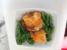 Slimming world free - shepherds pie Veggie Recipes, Cooking Recipes, Veggie Meals, Healthy Recipes, Healthy Dinners, Slimming World Free, Sliming World, Slimming World Recipes, Main Meals