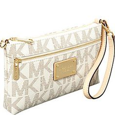 Shop for and buy michael kors wristlets online at Macy's. Find michael kors wristlets at Macy's.