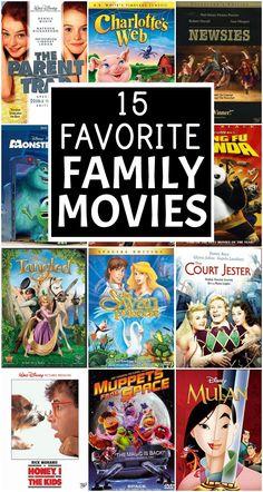 Old Family Movies, Family Movie Night, Old Movies, Muppets Disney, Disney Cartoons, Richard Marx Songs, Rick Moranis, New Disney Movies, Robert Duvall