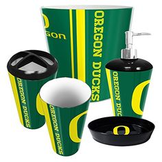 Oregon 5 Piece Bathroom Set *** Read More Reviews Of The Product By Visiting