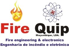 Fire Quip - http://enigma-designs.co.za/fire-quip/