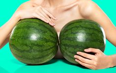 6 Things You Should Know About Boob Jobs—From Women Who've Had Them  http://www.womenshealthmag.com/health/boob-job-need-to-know?utm_source=facebook.com
