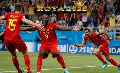 pertandingan antara belgia vs jepang Antara, Comebacks, Sports, Hs Sports, Sport