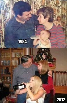 49d14ac9fd23e1ebf02099b9f628edd7 - How fast time flies... - Family & Parenting