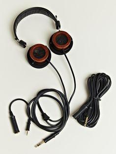 Grado Lab RS1i Headphones