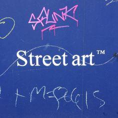 #streetartTM #stencil by #dotdotdot  #streetartberlin #stencilism #urbanart #streetart #berlin #schöneberg #wallart #berlinstreetart