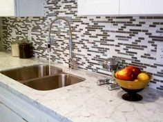 Contemporary | Kitchens | Lindsay Pumpa : Designer Portfolio : HGTV - Home & Garden Television#//room-kitchens#//room-kitchens
