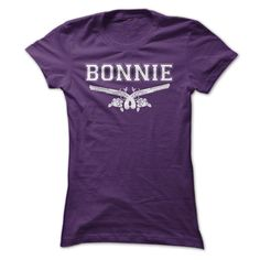 Bonnie and Clyde for lovers, couples T-Shirts, Hoodies. CHECK PRICE ==►…